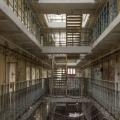 Urbex - Prison 15H
