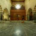 Urbex - Raven's Church 05
