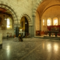 Urbex - Raven's Church 07