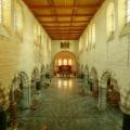 Urbex - Raven's Church 14