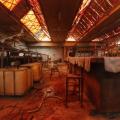 Urbex - Red Factory 15