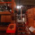 Urbex - Red Factory 19