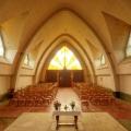 Urbex - Chapelle du Soleil 07