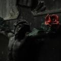 Urbex - Crypte L 05