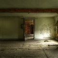 Urbex - Maison Romaine 02