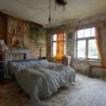 maison Vanneste 03