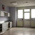 Urbex - Sanatorium B