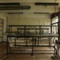 Urbex - Science labs 20