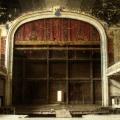 Urbex - Theatre Varia