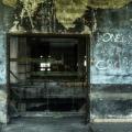 Urbex - Triage-lavoir P.
