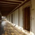 Urbex - Villa Cannaert
