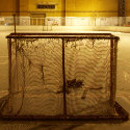 urbex-lost-skate