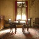 Urbex - Bride's mansion