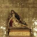 Urbex - Chapelle de la Rose