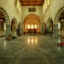 Urbex - Raven's Church