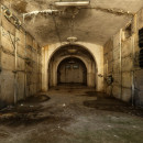 Urbex - Tales From The Crypt
