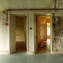 Urbex - Hotel N